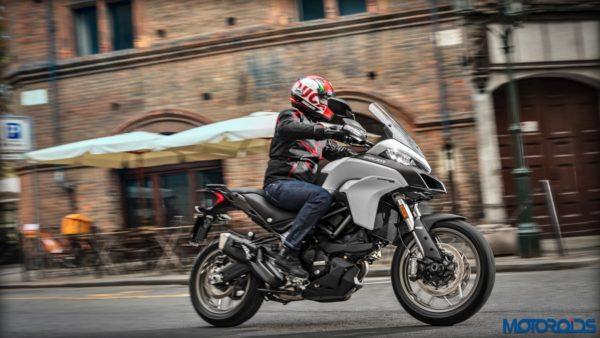 Ducati-Multistrada-950-5-600x338