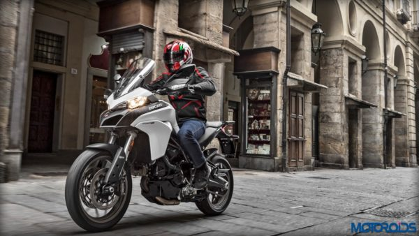 Ducati-Multistrada-950-9-600x338