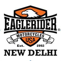 eaglerider-india