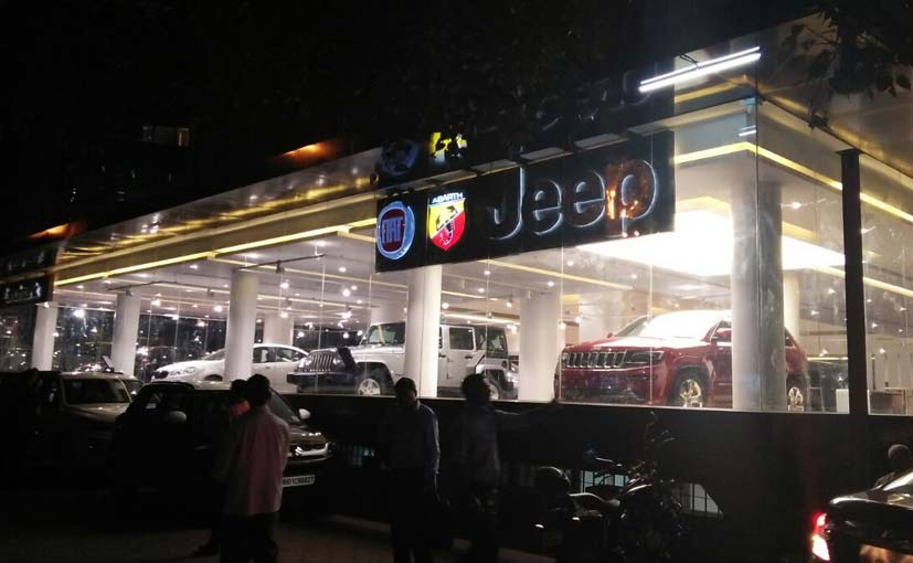 fiat-jeep-dealership-mumbai-1