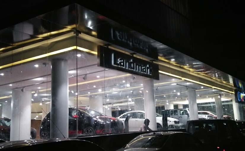 fiat-jeep-dealership-mumbai-2
