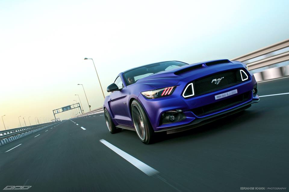 ford-mustang-gt-modified-1