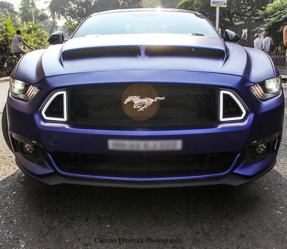 ford-mustang-gt-modified-2