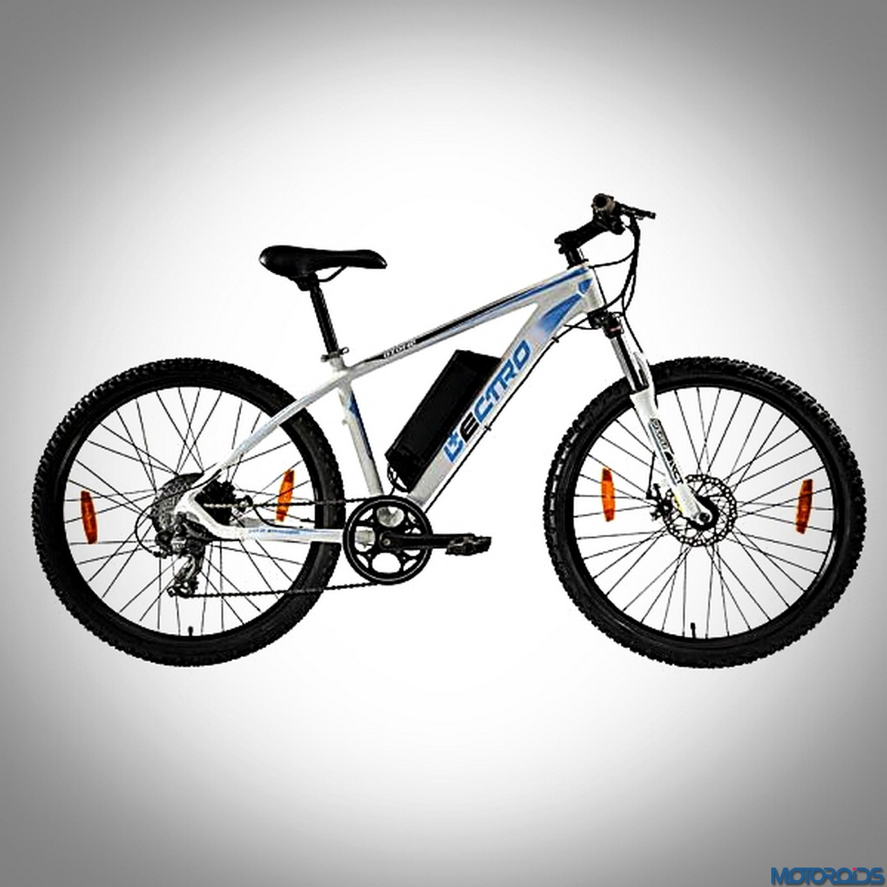 hero cycles Results 1 - 24 of 128 hero cycles: shop from a wide range of hero cycles online at best prices in india check out price and features of hero cycles at amazonin no cost emi offers, cod and great discounts available on eligible purchases.