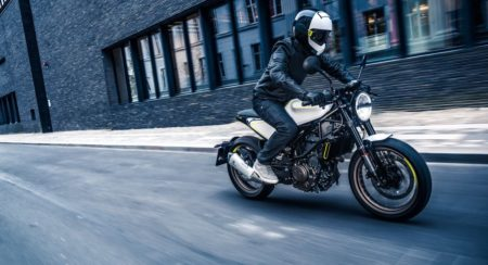husqvarna-vitpilen-401-production-official-25