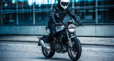 husqvarna-vitpilen-401-production-official-44