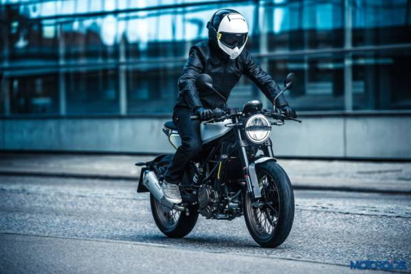 Husqvarna-Vitpilen-401-production-official-44-600x400