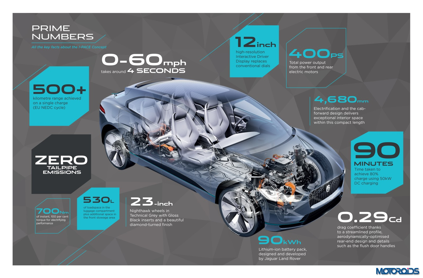 jaguar-i-pace-electric-suv-images-1