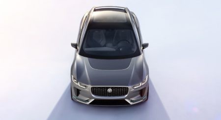 jaguar-i-pace-electric-suv-images-12