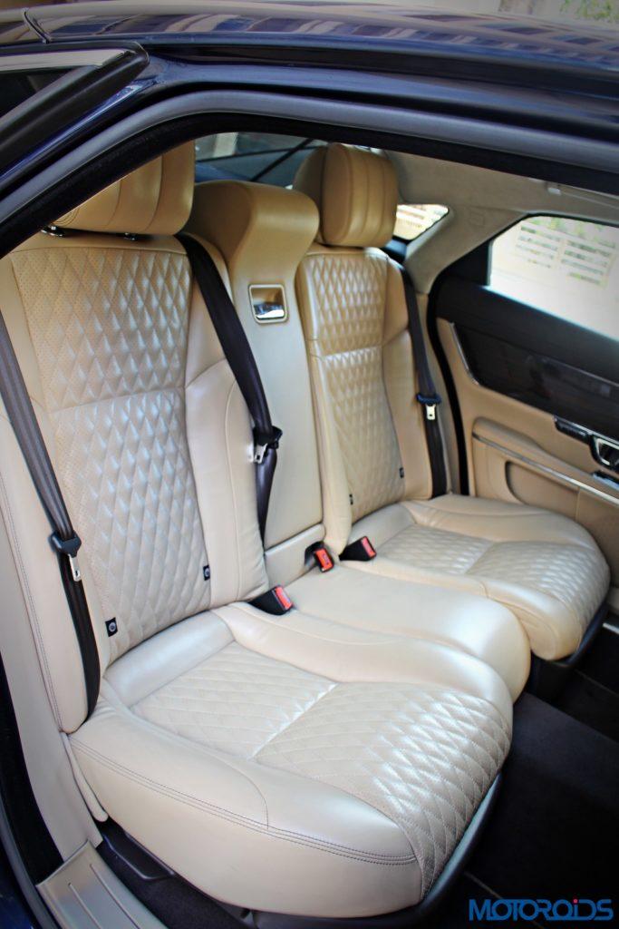 jaguar-xjl-review-rear-seats