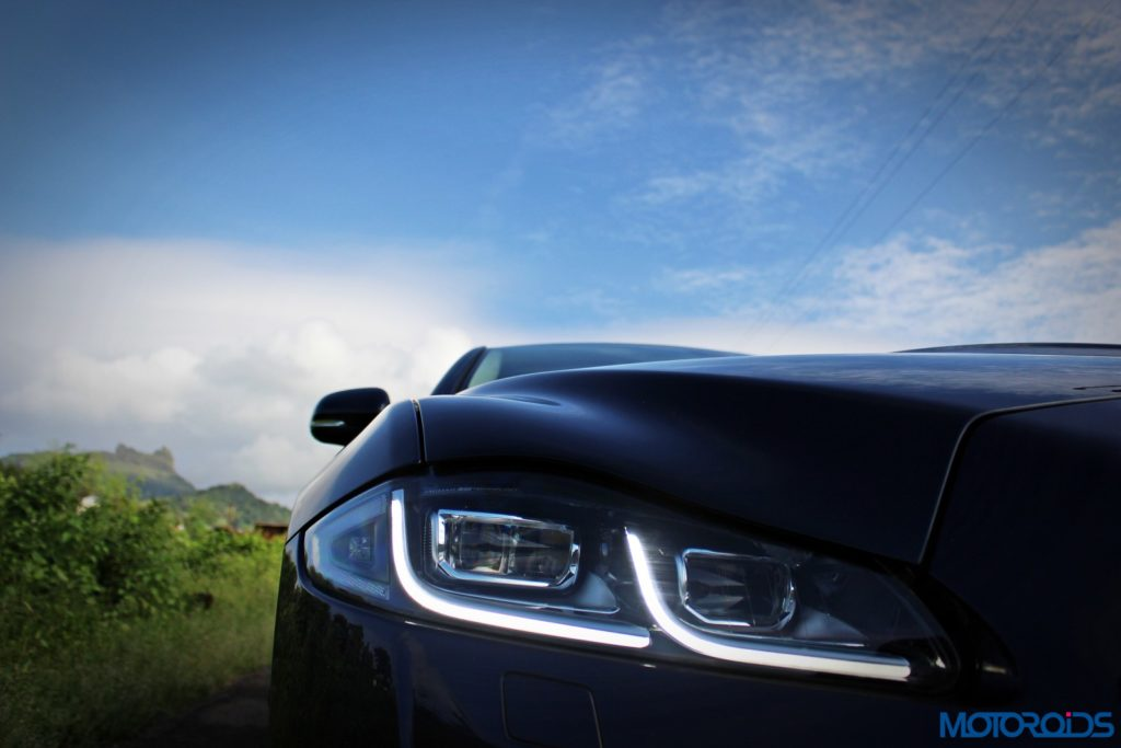 jaguar-xjl-review-static-shots-2