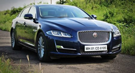 jaguar-xjl-review-static-shots-30