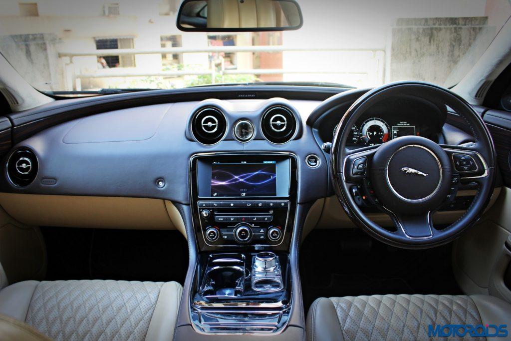 jaguar-xjl-review-cabin-view