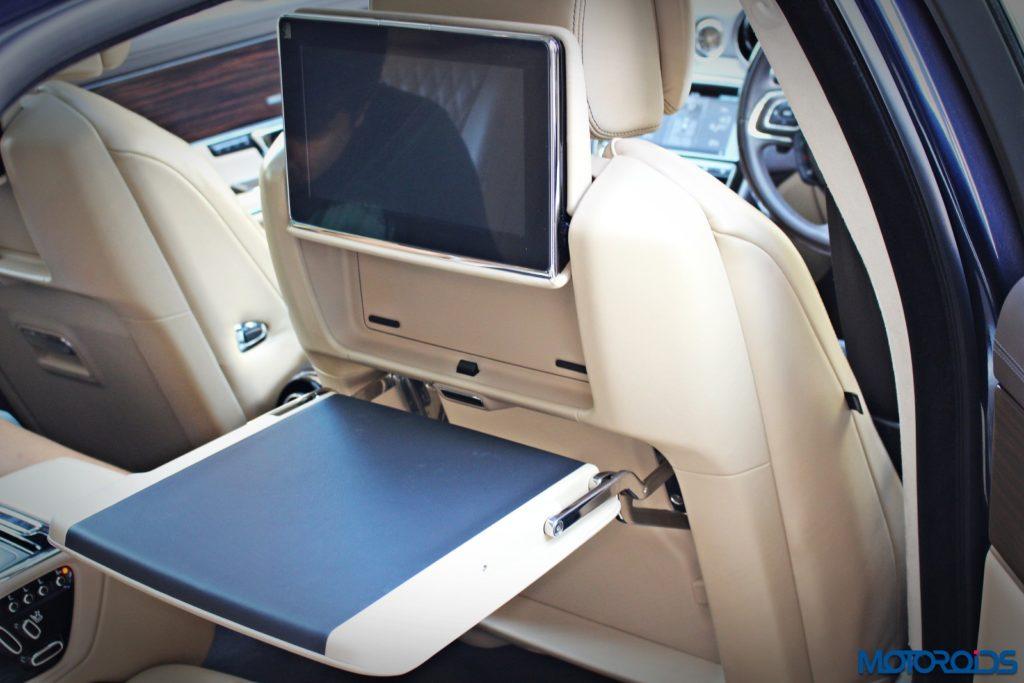 jaguar-xjl-review-rear-tray-table