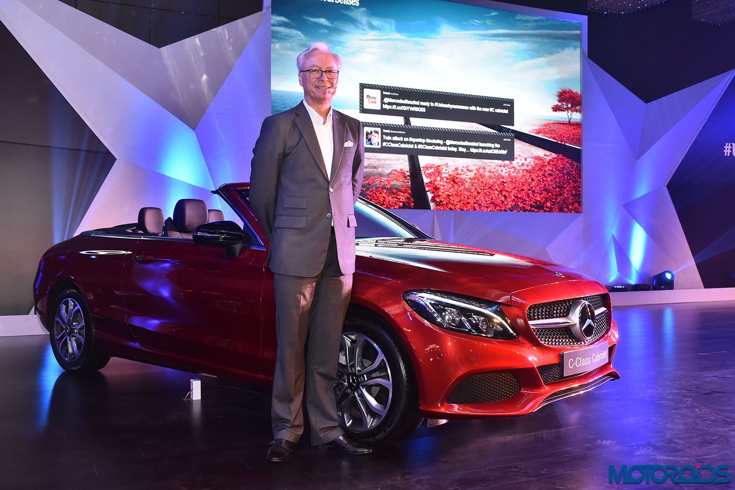 mercedes-benz-c-class-cabriolet-and-s-class-cabriolet-launch-1