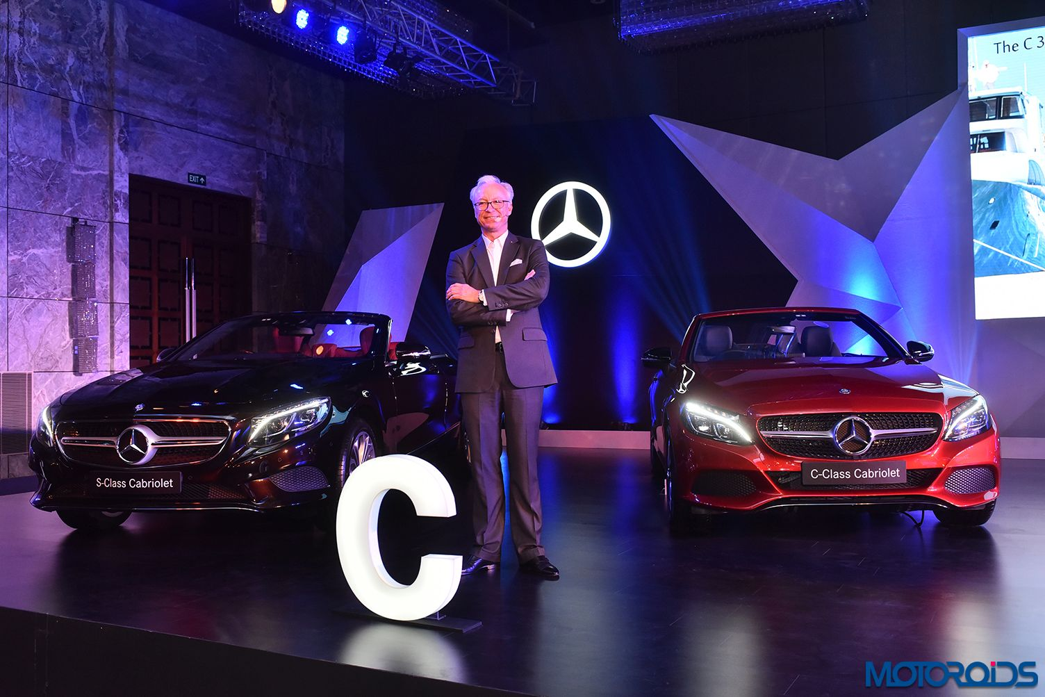 mercedes-benz-c-class-cabriolet-and-s-class-cabriolet-launch-2