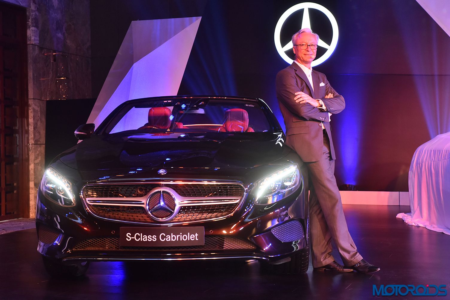 mercedes-benz-c-class-cabriolet-and-s-class-cabriolet-launch-3