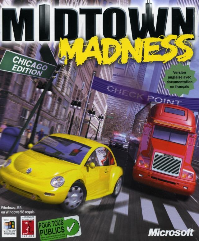 midtown-madness-1