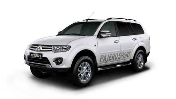 Mitsubishi-Pajero-Sport-600x338