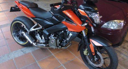 modified-bajaj-pulsar-ns200-costa-rica-9