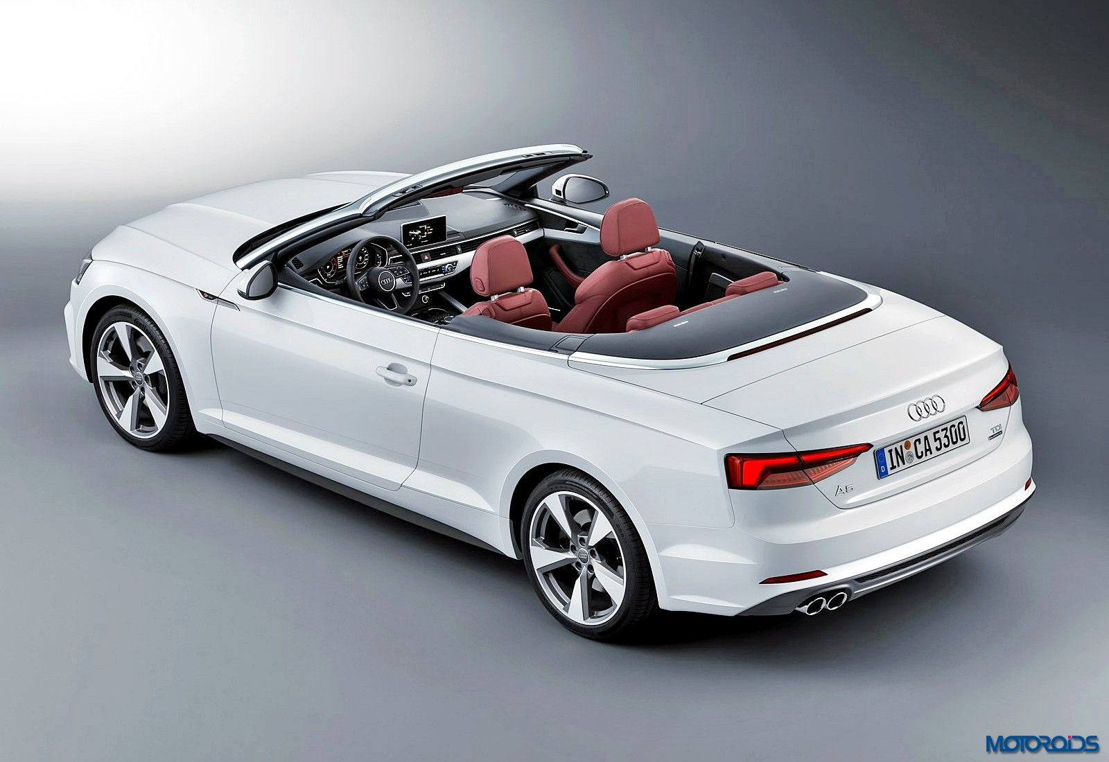 new-2017-audi-a5-cabriolet-10