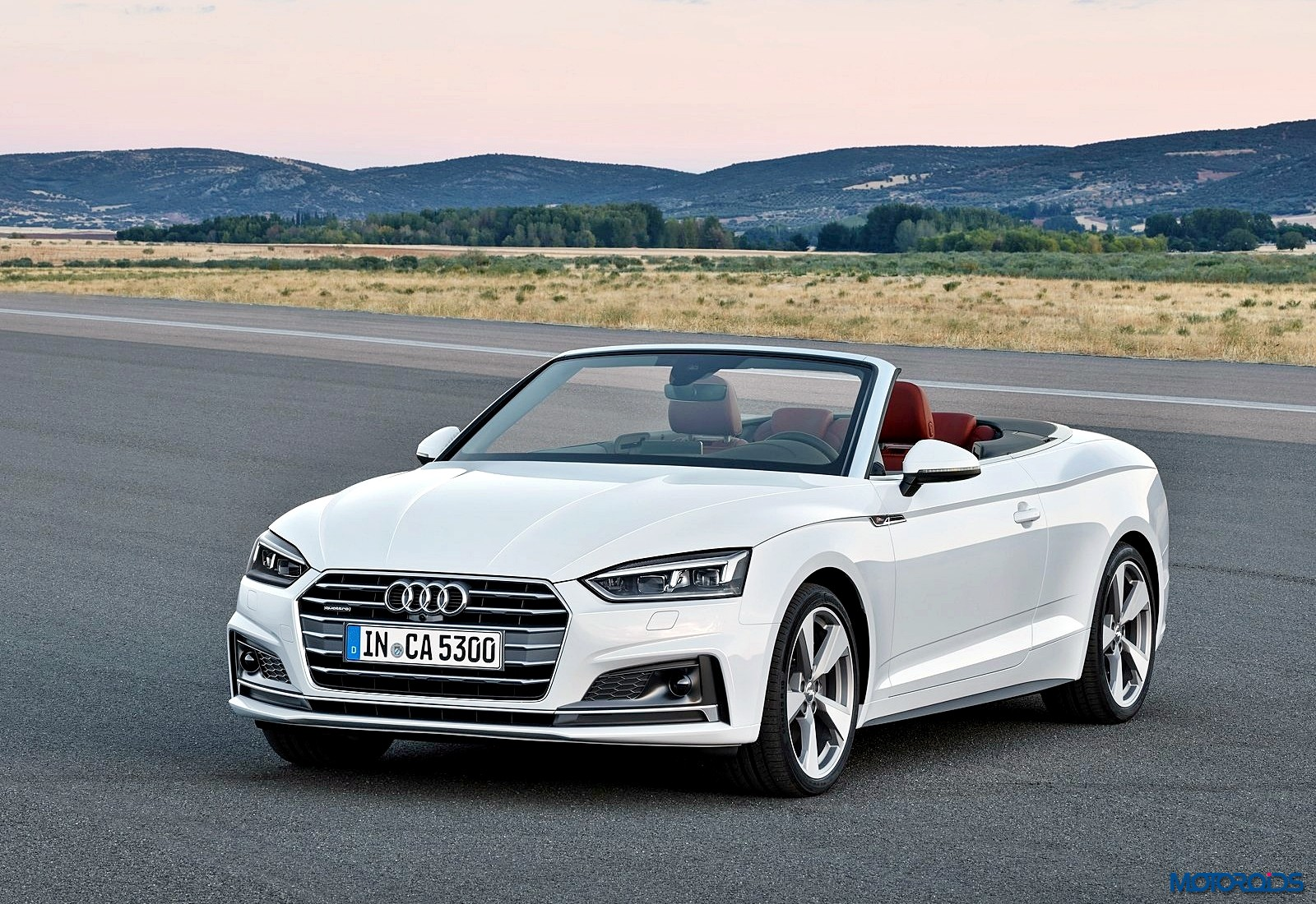 new-2017-audi-a5-cabriolet-6