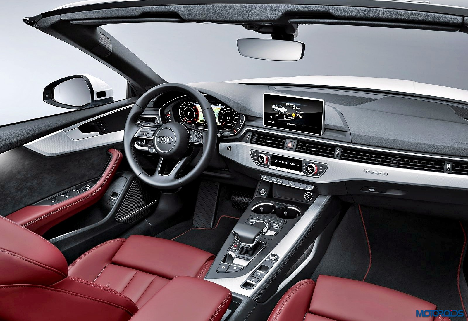 new-2017-audi-a5-cabriolet-interior-2