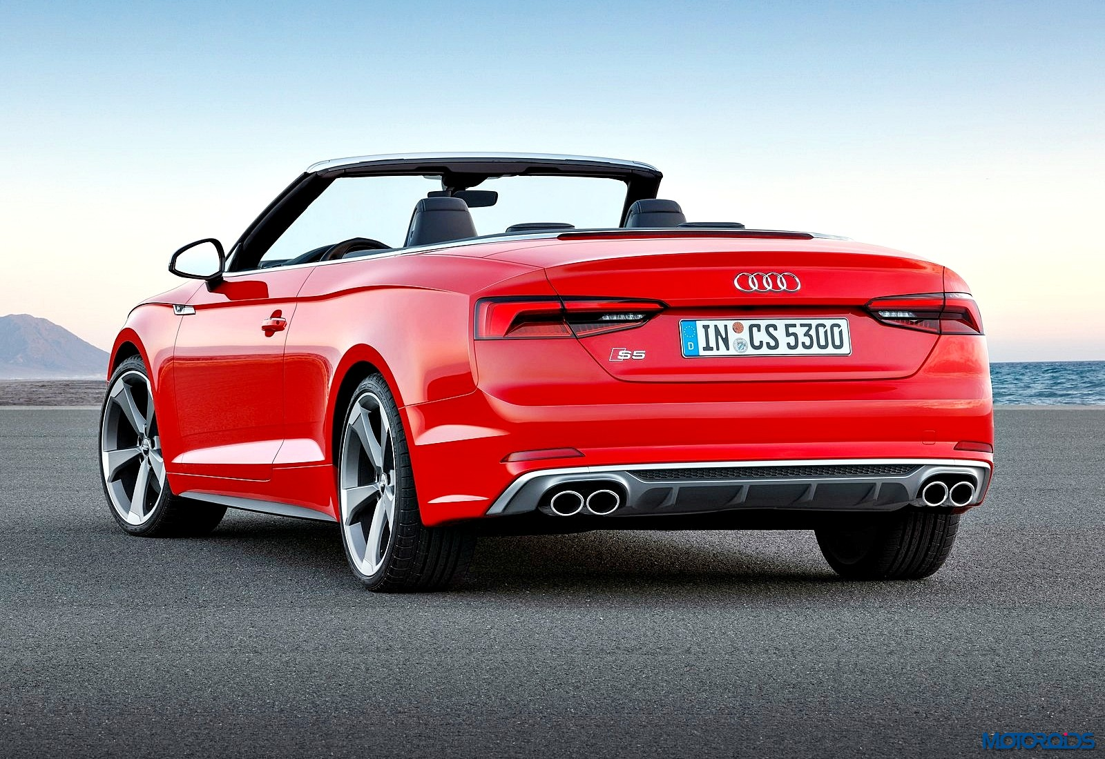 new-2017-audi-s5-cabriolet-5