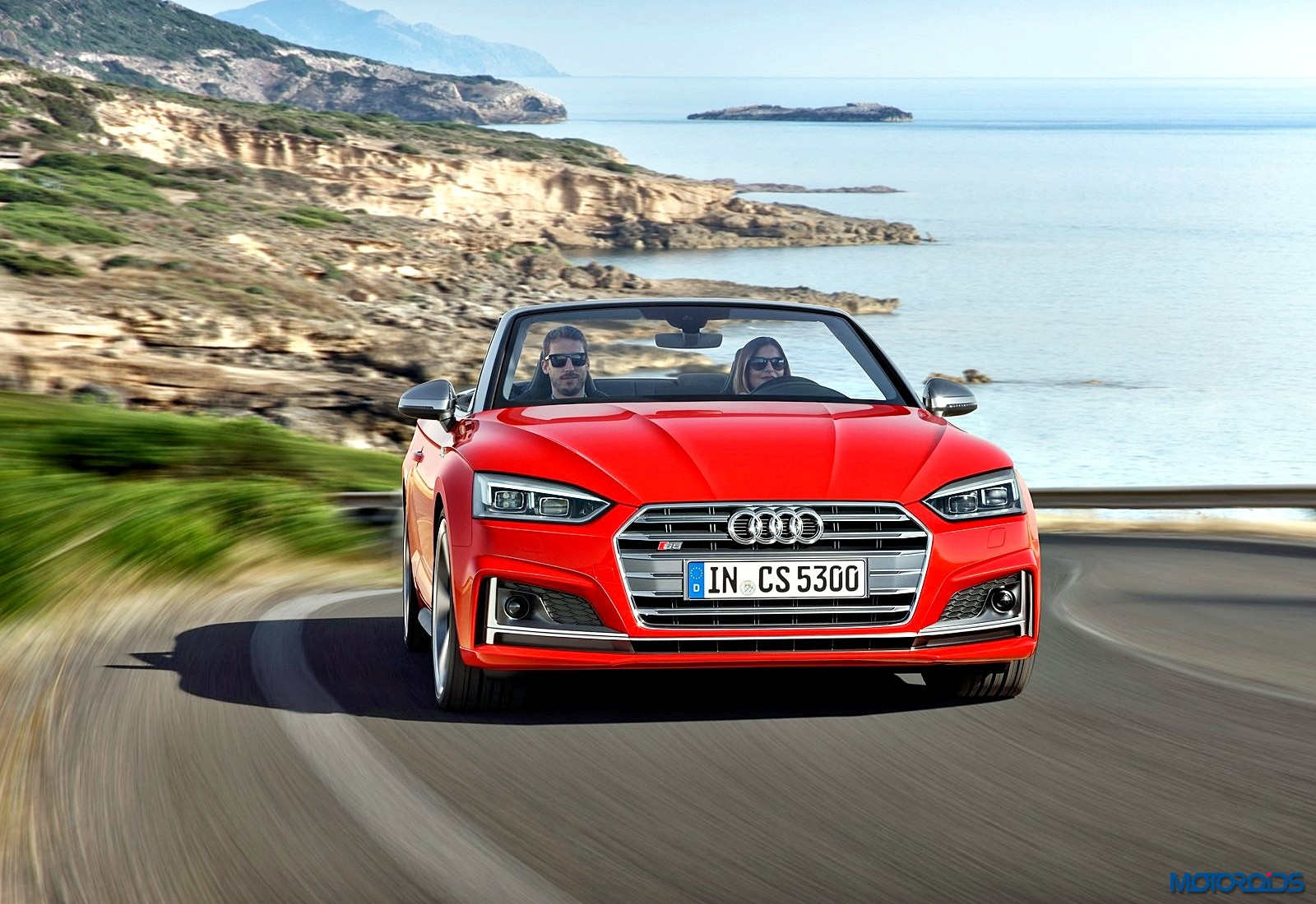 new-2017-audi-s5-cabriolet-7