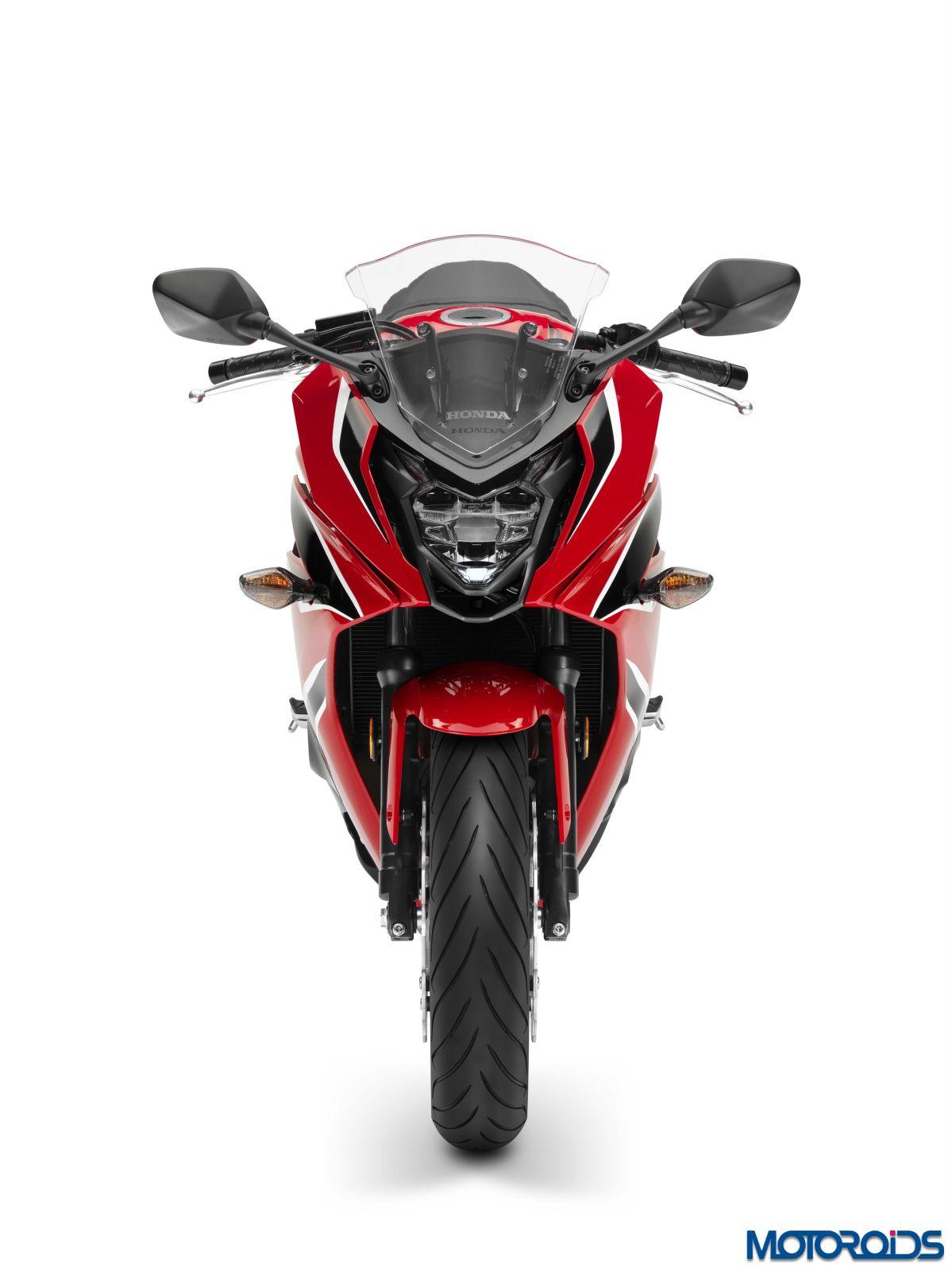 October 10, 2017-New-2017-Honda-CBR650F-facelift-India-3.jpg