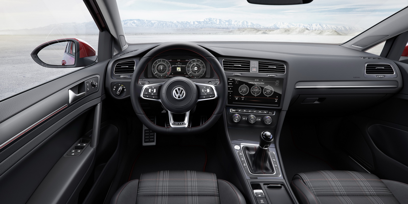 new-2017-volkswagen-golf-21