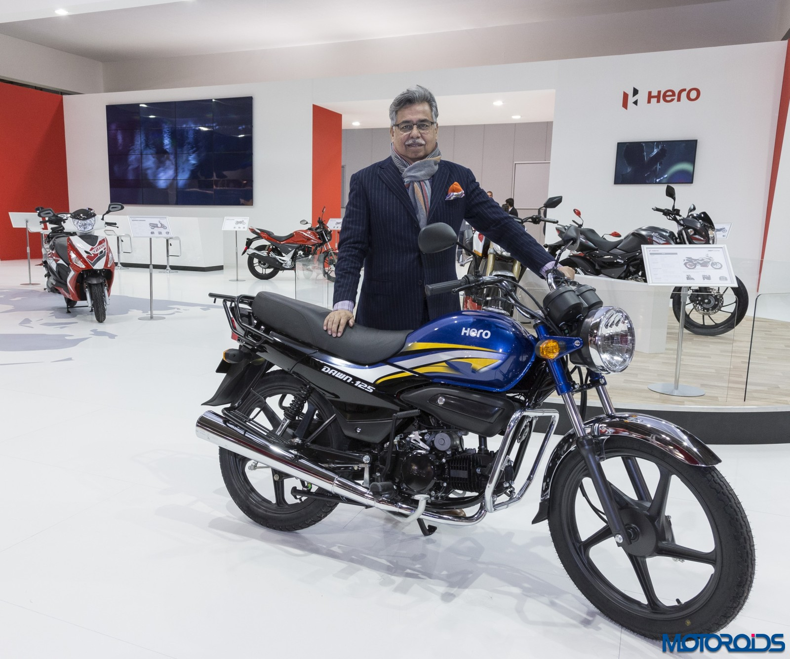 new-hero-motocorp-dawn-125-1