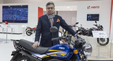new-hero-motocorp-dawn-125-2