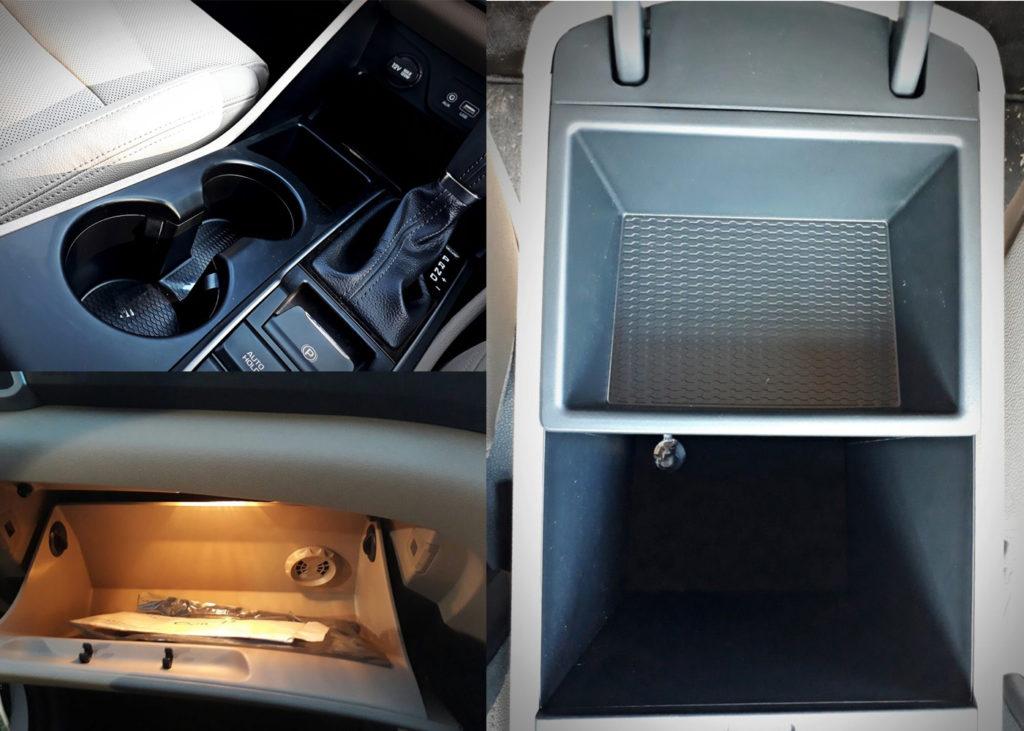 new-hyundai-tucson-interior-storage