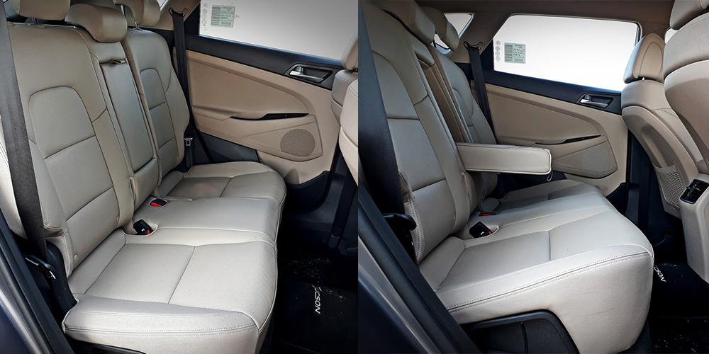 new-hyundai-tucson-rear-seat