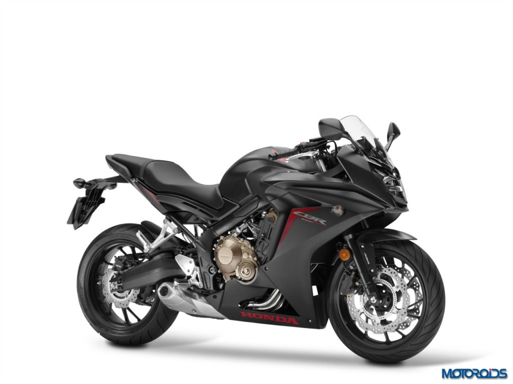 New-MY-2017-Honda-CBR-650F-22-1024x767