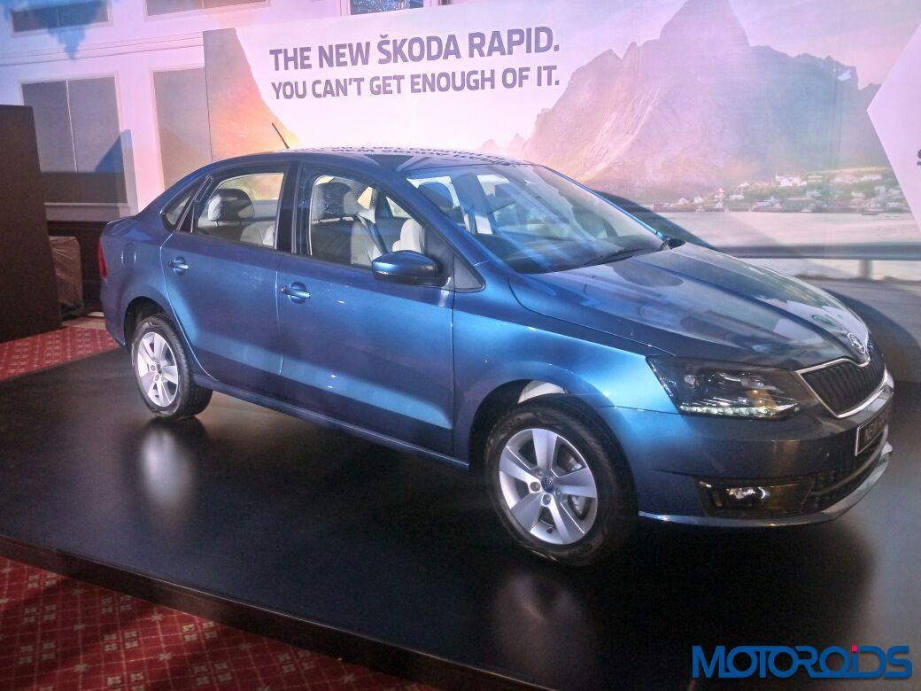 new-skoda-rapid-facelift-details-15