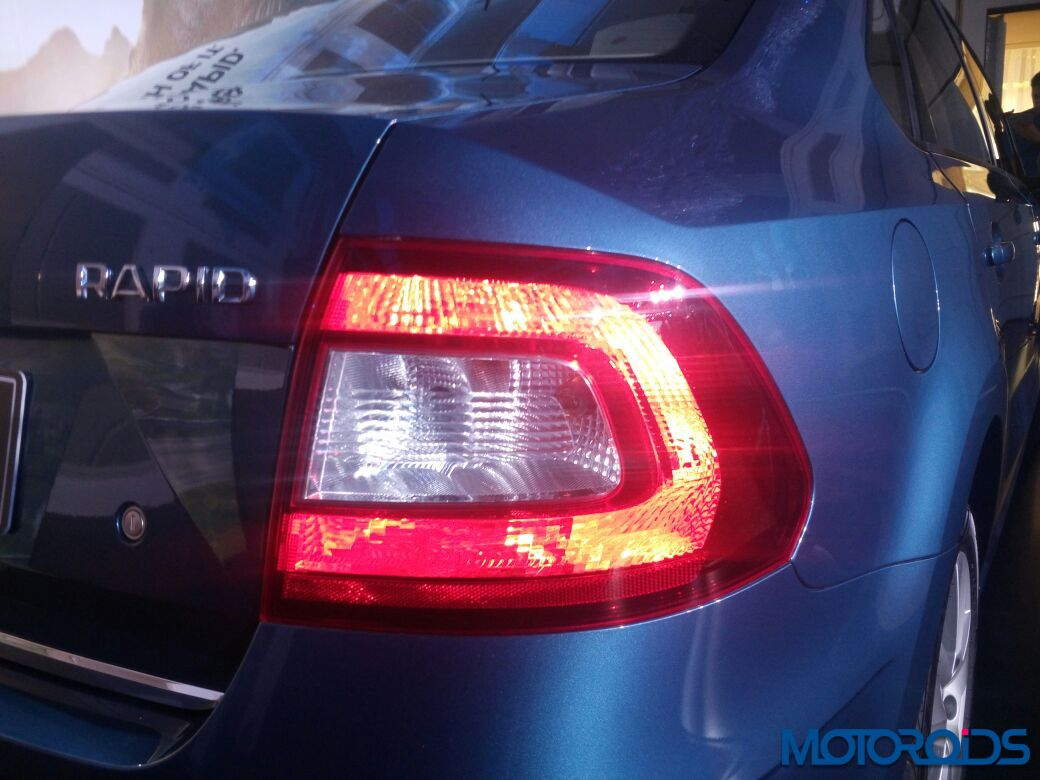 new-skoda-rapid-facelift-details-19