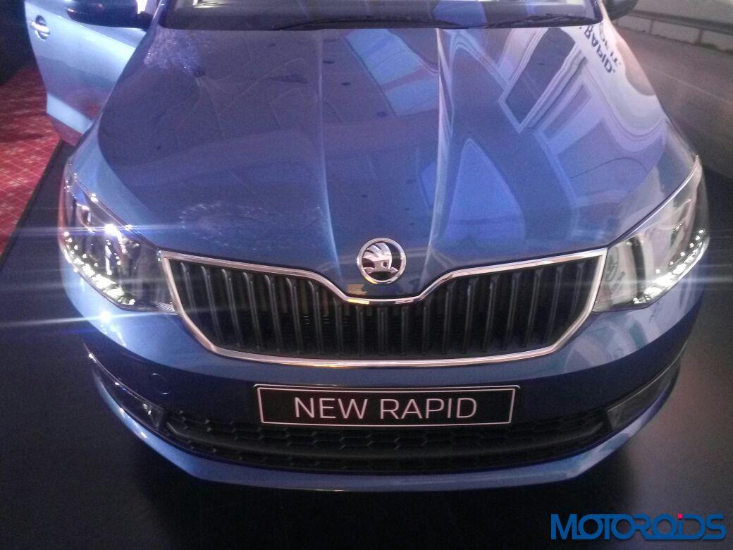 new-skoda-rapid-facelift-details-2