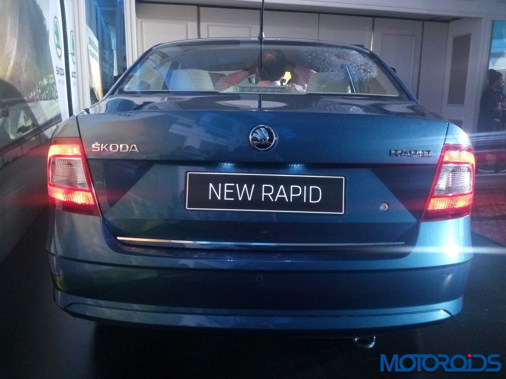 new-skoda-rapid-facelift-details-6