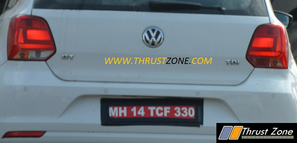 new-volkswagen-polo-gt-tdi-spied-testing-1
