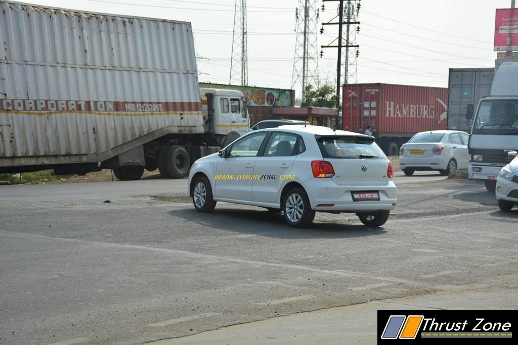 new-volkswagen-polo-gt-tdi-spied-testing-2