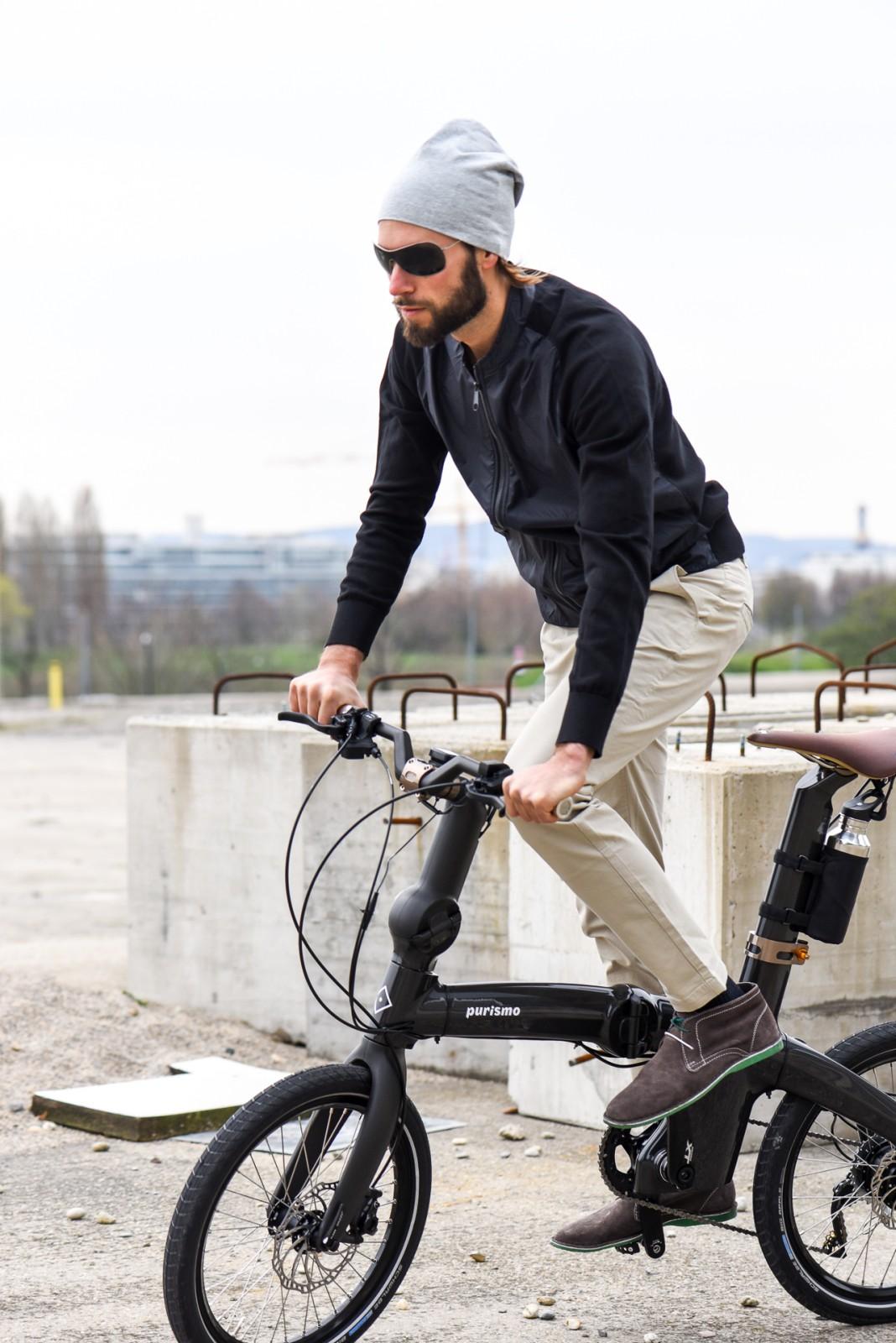 purismo-folded-carbon-e-bike-2