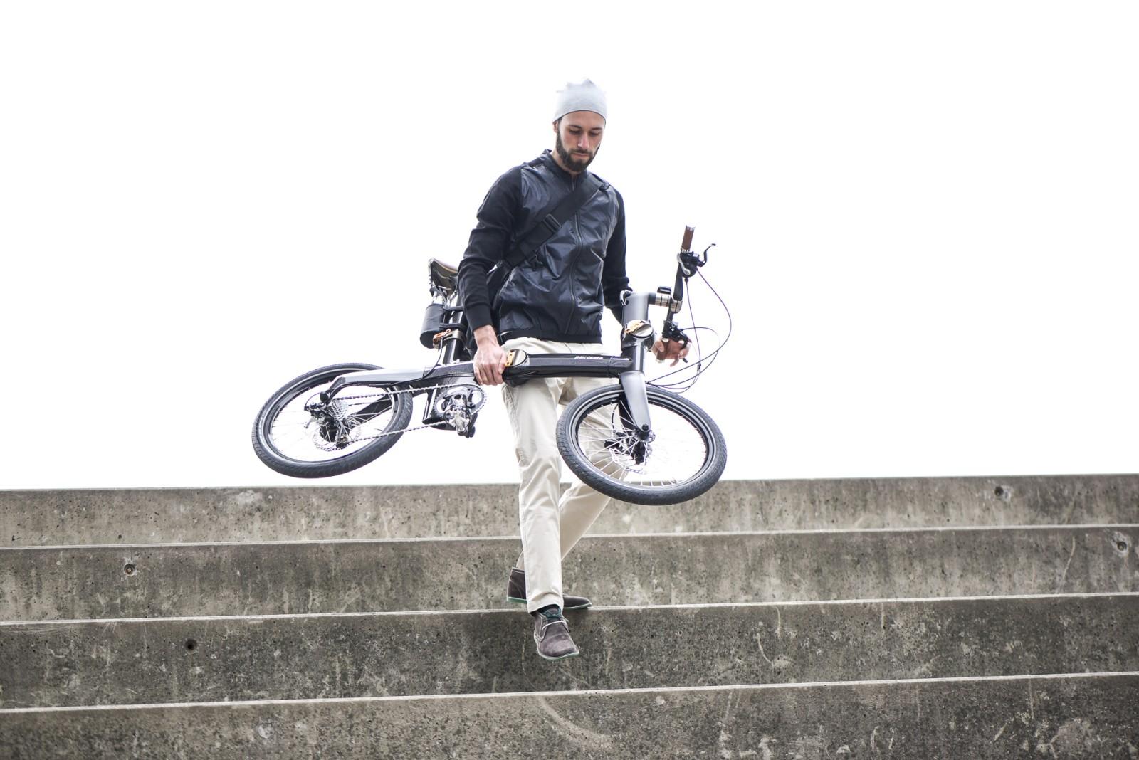 purismo-folded-carbon-e-bike-3
