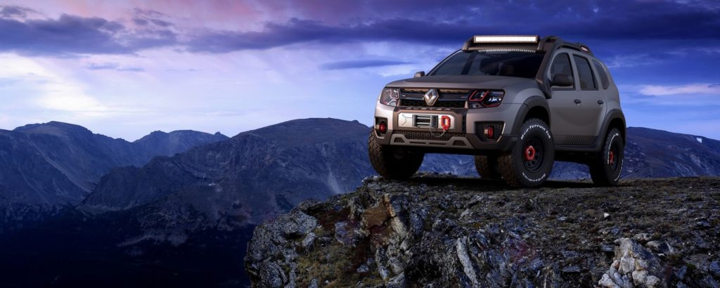 renault-duster-extreme-concept-2