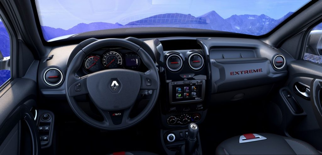 renault-duster-extreme-concept-3