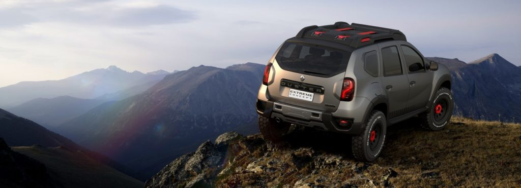 renault-duster-extreme-concept-4