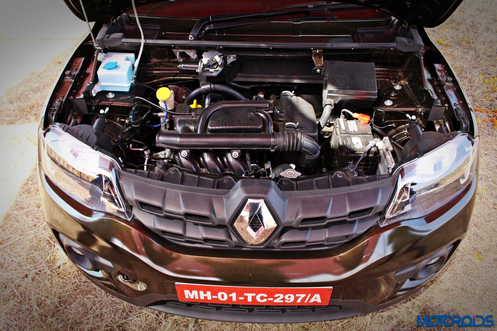 renault-kwid-easy-r-amt-engine