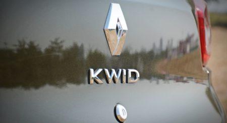 renault-kwid-easy-r-amt-logo-1