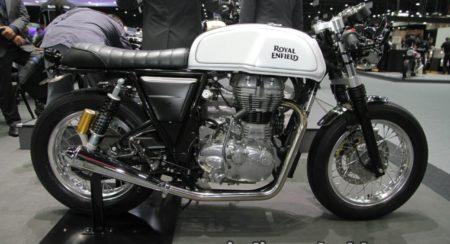 royal-enfield-continental-gt-liberty-moto-3